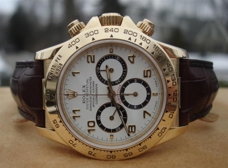 66208966b81dfa fausse   répliques de montres en France, réplique des montres de ...