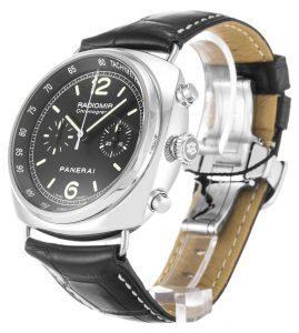 répliques Panerai de montres